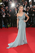 """How To Train A Dragon 2"" Premiere - 67 CANNES FILM FESTIVAL16 Mai 2014"
