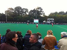 Banbridge Hockey Club