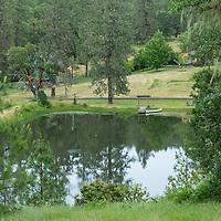 Delfino Winery (owner Terri Delfino), Roseburg, Oregon,