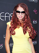 Easilocks - VIP launch