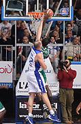 DESCRIZIONE : Cantu' campionato serie A 2013/14 Acqua Vitasnella Cantu' Montepaschi Siena<br /> GIOCATORE : Marco Cusin<br /> CATEGORIA : stoppata<br /> SQUADRA : Acqua Vitasnella Cantu'<br /> EVENTO : Campionato serie A 2013/14<br /> GARA : Acqua Vitasnella Cantu' Montepaschi Siena<br /> DATA : 24/11/2013<br /> SPORT : Pallacanestro <br /> AUTORE : Agenzia Ciamillo-Castoria/R.Morgano<br /> Galleria : Lega Basket A 2013-2014  <br /> Fotonotizia : Cantu' campionato serie A 2013/14 Acqua Vitasnella Cantu' Montepaschi Siena<br /> Predefinita :