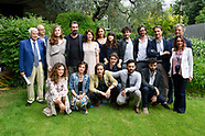 20180521- Conferenza Stampa e Cast Prima che la notte