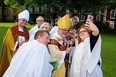 190629 - Diocese of Lincoln | Ordination of Priests