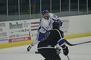 MIH: Aurora University vs. Concordia University (Wisconsin) (12-04-15)