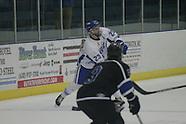 MIH: Aurora University vs. Concordia University (Wisconsin) (12-04-15)
