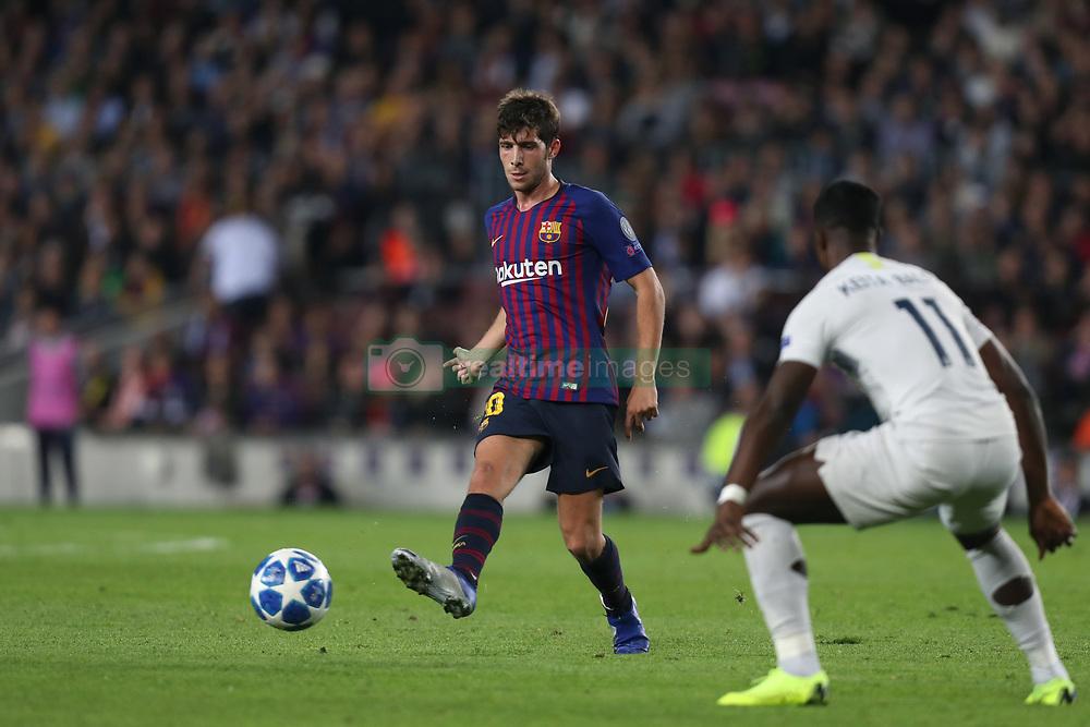 صور مباراة : برشلونة - إنتر ميلان 2-0 ( 24-10-2018 )  20181024-zaa-b169-159