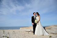 Raphael Vineyard Wedding, North Fork, Long Island