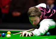 Barry Hawkins v Ricky Walden 150114