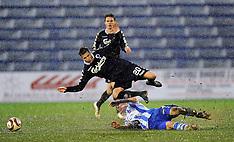20100212 Copa del Sol - FC København-OB