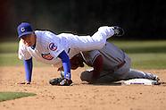 2011 MLB Galleries