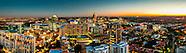 South Africa-Johannesburg
