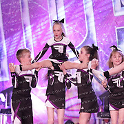 1067_Fallen Angels Cheer - Halo