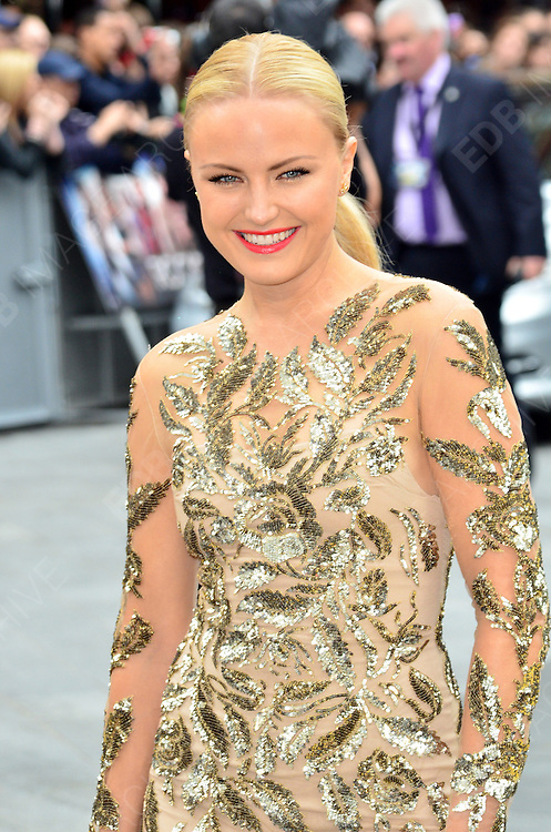 10.JUNE.2012. LONDON<br /> <br /> MALIN AKERMAN ATTENDS THE UK FILM PREMIERE OF ROCK OF AGES AT THE ODEON CINEMA IN LEICESTER SQUARE.<br /> <br /> BYLINE: JO ALVAREZ/EDBIMAGEARCHIVE.CO.UK<br /> <br /> *THIS IMAGE IS STRICTLY FOR UK NEWSPAPERS AND MAGAZINES ONLY*<br /> *FOR WORLD WIDE SALES AND WEB USE PLEASE CONTACT EDBIMAGEARCHIVE - 0208 954 5968*