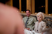 30 Sep 2010: The wedding of Marc Piscotty and Margaret Ebeling. ©Trevor Brown, Jr./Trevor Brown Photography