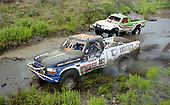 1990's off-road races