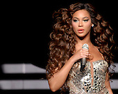Beyonce featuring Robin Thicke