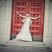 Wedding Album Previews