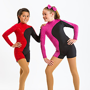 PW Dancewear, new classical and contemporary costumes_selects