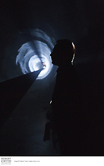 NZ Int'l Arts Festival 10 - Anthony McCall