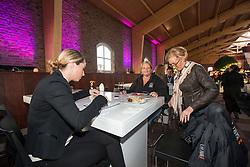 Werner Nicole (NED)<br /> Global Dressage Forum<br /> Academy Bartels - Hooge Mierden 2013<br /> © Dirk Caremans