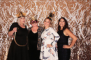 City of Palm Desert Employee Celebration Party 2019 @ Woodhaven CC Palm Desert 01.19