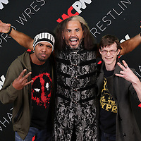 WCPW, DELETE NOTTINGHAM, MEET AND GREET, MATT HARDY, BULLY RAY,CODY RHODES,JONNY MUNDO, PICS OLI SANDERS, TONY KNOX, CHRIS SARGEANT,<br />