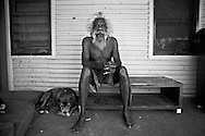 &ldquo;They had no more use for Aboriginal people&hellip;<br />