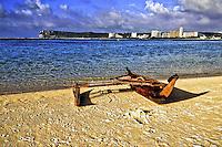 Guam Jan-April 2013 Images