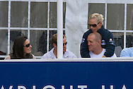 """ZARA PHILLIPS AND HUSBAND MIKE TINDALL.It was an emotional day for Zara, who fought back tears during her farewell to her favourite horse """"Ginger"""" Toytown, Gatcombe Estate, Minchinhampton, Gloucestershire_07/08/2011.Mandatory Credit Photo: ©Dias/NEWSPIX INTERNATIONAL..**ALL FEES PAYABLE TO: """"NEWSPIX INTERNATIONAL""""**..IMMEDIATE CONFIRMATION OF USAGE REQUIRED:.Newspix International, 31 Chinnery Hill, Bishop's Stortford, ENGLAND CM23 3PS.Tel:+441279 324672  ; Fax: +441279656877.Mobile:  07775681153.e-mail: info@newspixinternational.co.uk"""