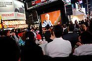 07-25-10 MAD MEN PREMIER IN NEW YORK