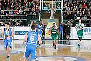 DESCRIZIONE : Avellino Lega A 2015-16 Sidigas Avellino Betaland Capo d'Orlando<br /> GIOCATORE : Joe Ragland<br /> CATEGORIA : palleggio contropiede<br /> SQUADRA : Sidigas Avellino <br /> EVENTO : Campionato Lega A 2015-2016 <br /> GARA : Sidigas Avellino Betaland Capo d'Orlando<br /> DATA : 24/04/2016<br /> SPORT : Pallacanestro <br /> AUTORE : Agenzia Ciamillo-Castoria/A. De Lise <br /> Galleria : Lega Basket A 2015-2016 <br /> Fotonotizia : Avellino Lega A 2015-16 Sidigas Avellino Betaland Capo d'Orlando