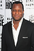 The Blackhouse Foundation celebrates Tribeca Film Institute w/Geoffrey Fletcher in New York City
