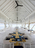 Maldives - Four Seasons Landaa Giraavaru