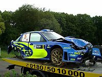 Motor<br />