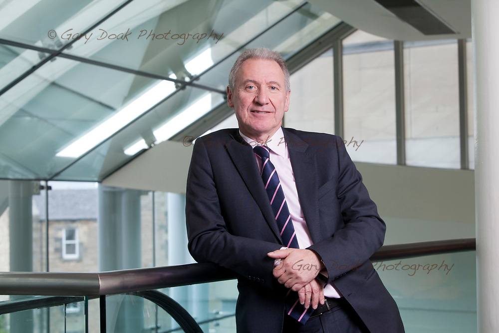 Bob Morley,<br /> General Practitioners Committee.<br /> BMA LMC's Conference<br /> EICC, Edinburgh<br /> <br /> 18th May 2017<br /> <br /> Picture by Gary Doak