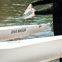 2019 GLC Boat Dedications