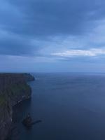 Cliffs of Moher Burren, Ireland