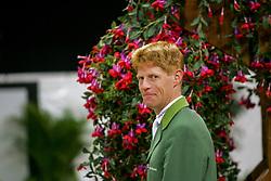 Ehning Markus, GER<br /> World Cup Final Jumping - Las Vegas 2005<br /> © Hippo Foto - Dirk Caremans