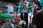 DESCRIZIONE : Treviso Lega A 2011-12 Benetton Treviso Cimberio Varese<br /> GIOCATORE : aleksandar djordjevic coach<br /> SQUADRA : Benetton Treviso Cimberio Varese<br /> EVENTO : Campionato Lega A 2011-2012 <br /> GARA : Benetton Treviso Canadian Solar Bologna<br /> DATA : 25/04/2012<br /> CATEGORIA : Time Out<br /> SPORT : Pallacanestro <br /> AUTORE : Agenzia Ciamillo-Castoria/G.Contessa<br /> Galleria : Lega Basket A 2011-2012 <br /> Fotonotizia : Treviso Lega A 2011-12 Benetton Treviso Cimberio Varese<br /> Predfinita :