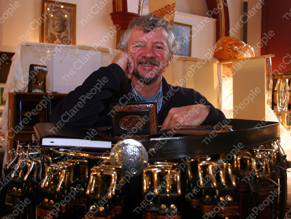 12/11/2005<br />