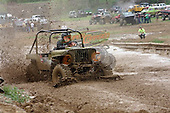 2015 west mi mud run olivet mi