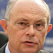 Borowski Marek