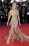 70th Cannes Film Festival Closing Ceremony