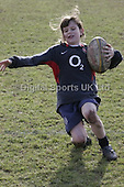 WORCESTER RUGBY CAMP 14-02-2006. SIXWAYS