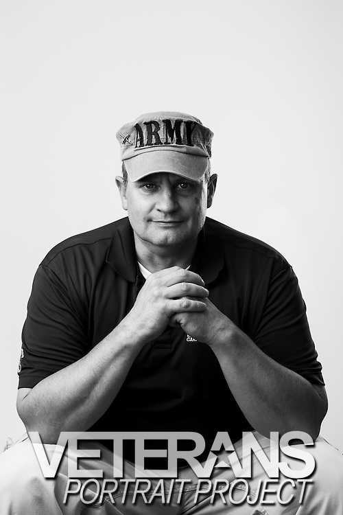 T.J. Such<br /> Army<br /> O-3<br /> Field Artillery<br /> Oct. 17, 1990 - Present<br /> <br /> Veterans Portrait Project<br /> Springfield, MA