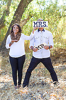 Engagement Pictures<br /> Jeff Lewis Wedding Photography<br /> (310) 308-4514