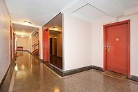 Lobby at 68-14 108th St