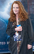 12.APRIL.2011. MANCHESTER<br /> <br /> JENNIE McALPINE ARRIVING ON THE BLUE CARPET FOR GHOST THE MUSICAL AT THE OPERA HOUSE IN MANCHESTER.<br /> <br /> BYLINE: EDBIMAGEARCHIVE.COM<br /> <br /> *THIS IMAGE IS STRICTLY FOR UK NEWSPAPERS AND MAGAZINES ONLY*<br /> *FOR WORLD WIDE SALES AND WEB USE PLEASE CONTACT EDBIMAGEARCHIVE - 0208 954 5968*