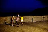 Brava Island - Cape Verde