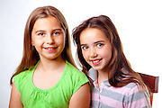 May 22, 2010:  Quick photoshoot with Morin, Skylar, Jordan and Paige..(Photo ©Todd Bissonette - http://www.rtbphoto.com)